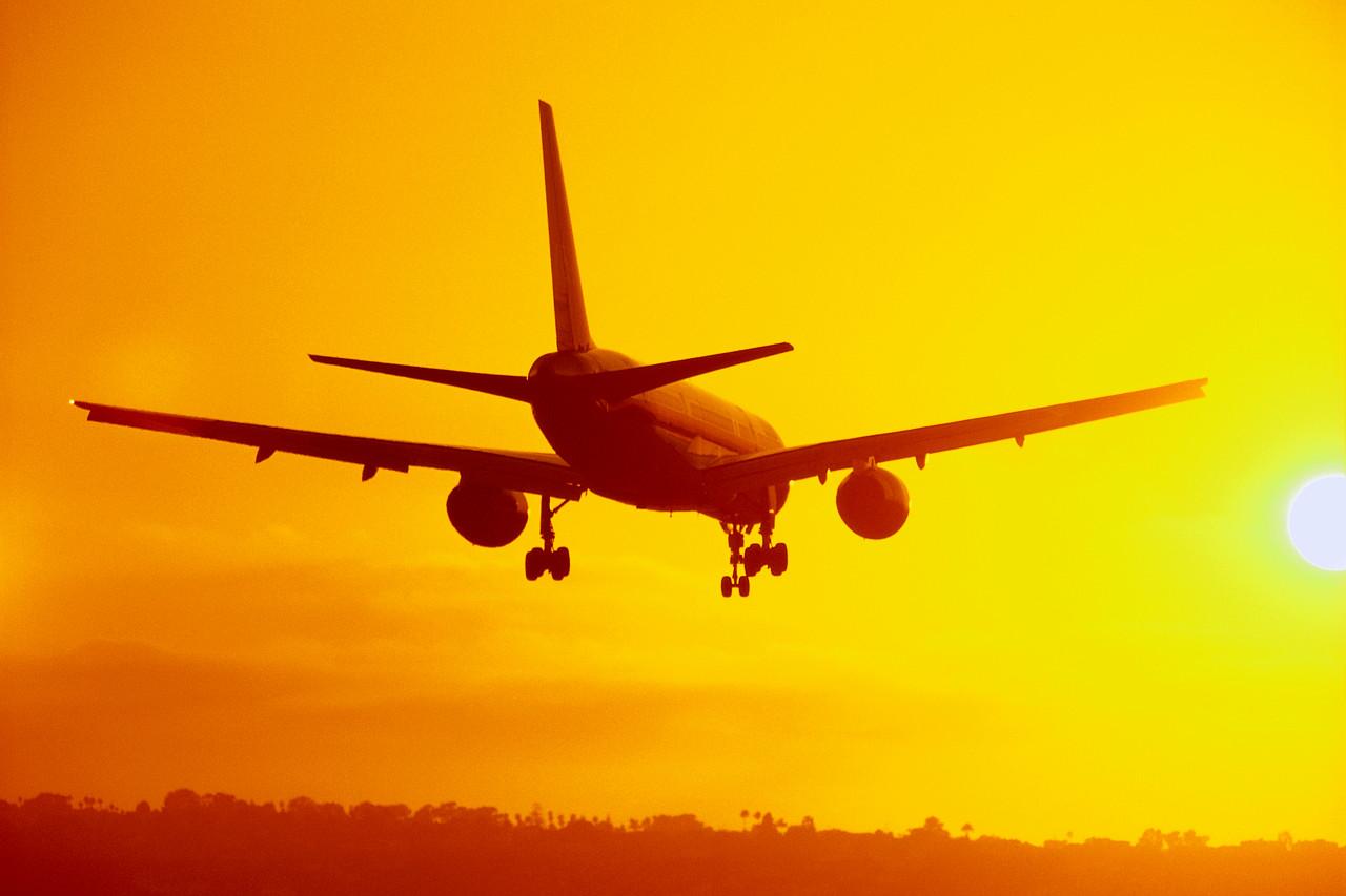 flight travel,night flight travel,flight travel insurance,flight travel during pregnancy,jay flight travel trailers,flight travel restrictions,flight travel tips,flight travel times,flight travel agency,