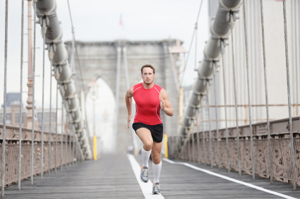 Can Compression Stockings Help with Shin Splints?