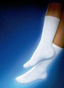 Diabetic Compression Socks