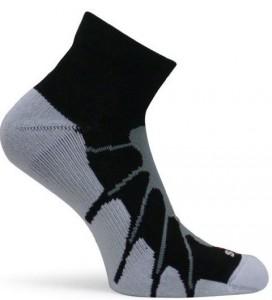 Compression Socks for Plantar Fasciitis